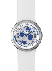 Watch Trading House Poljot Ranger 74013332_f