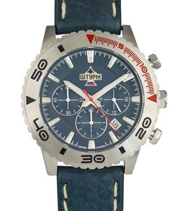 Watch Trading House Poljot Sturm 75993002