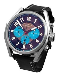 Watch Umnyashov Nighthawk F-3/ 31681