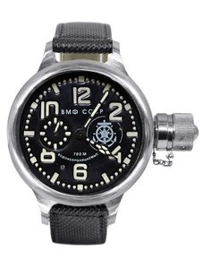 "Watch underwater ""Diver"" BSS-191CHS-1"