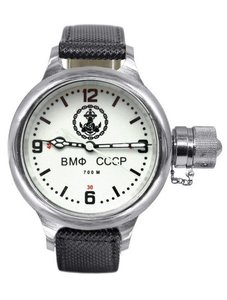 "Watch underwater ""Diver"" CSS-191CHS-5"
