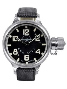 "Watch underwater ""Diver"" CL-191CHS-1"