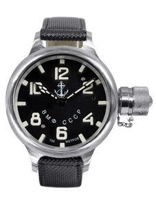"Watch underwater ""Diver"" CL-191CHS-2"