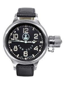 "Watch underwater ""Diver"" CSS-191CHS-2"