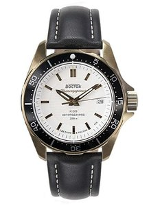 Vostok Commander Automatic 2416/393780