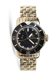 Watch Vostok Amfibia 573594