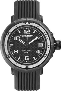 Watch Vostok Amphibian Turbine 2416/236431