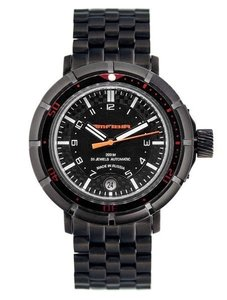 Watch Vostok Amphibian Turbine 2416/236602 D