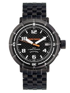 Watch Vostok Amphibian Turbine 2416/236605
