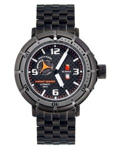 Watch Vostok Amphibian Turbine 2435.02/236603 А
