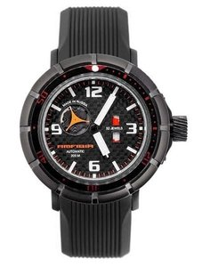 Watch Vostok Amphibian Turbine 2435.02/236603 B