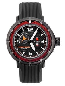 Watch Vostok Amphibian Turbine 2435.02/236603 C