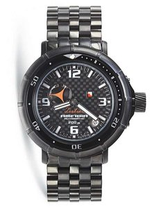 Watch Vostok Amphibian Turbine 2435.29/236700