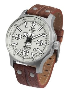 Watch Vostok Europe Expedition-2 2432-5955192