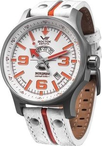 Watch Vostok Europe Expedition-2 2432-5955273