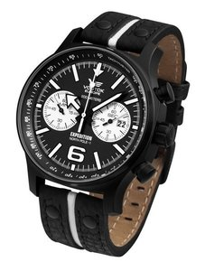 Часы Vostok Europe Expedition-2 6S21-5954199