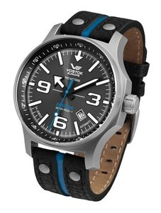 Часы Vostok Europe Expedition-2 NH35A-5955195