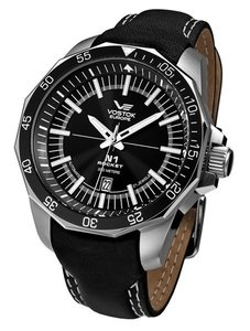 Watch Vostok Europe N1 Rocket NH35A-2255146