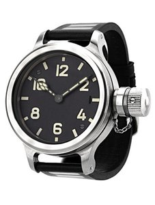 Zlatoust divers watch 192CHS