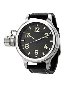 Zlatoust divers watch 193CHS