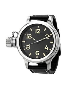 Zlatoust divers watch 194-01CHS