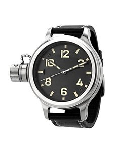 Zlatoust divers watch 195CHSt