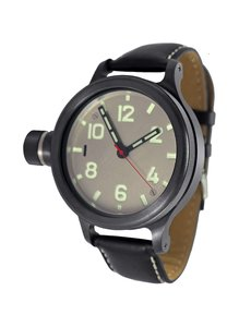Zlatoust divers watch 193CHSC