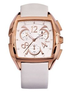 Watch Buran Swiss Ladies B35 853 9 115 0