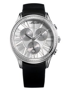 Watch Buran Swiss Ladies B35 900 2 105 0
