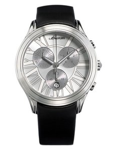 Watch Buran Swiss Ladies B35 901 1 103 0