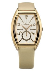 Watch Buran Swiss Ladies B36 847 6 112 0