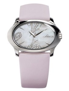 Watch Buran Swiss Ladies B37 266 1 123 0