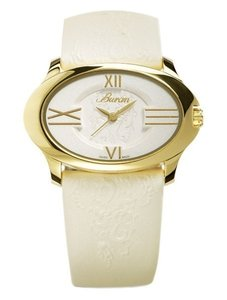 Watch Buran Swiss Ladies B37 266 6 120 0