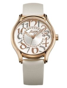Watch Buran Swiss Ladies B38 229 2 125 0