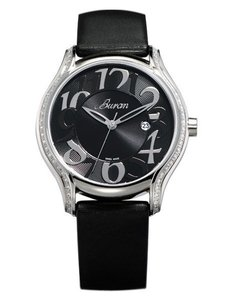 Watch Buran Swiss Ladies B38 230 2 126 0
