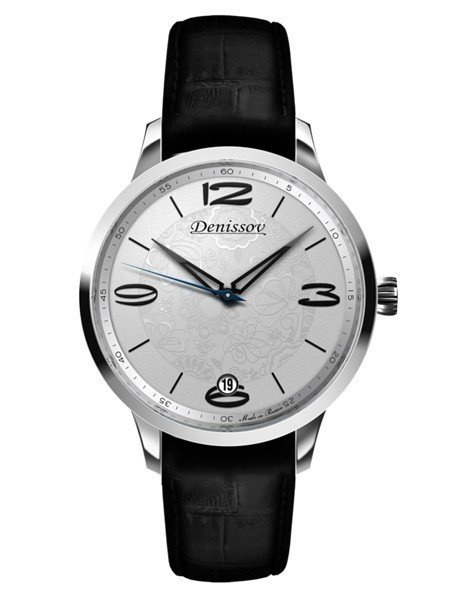 Watch Denissov Lady Flower 9015.002.1.22