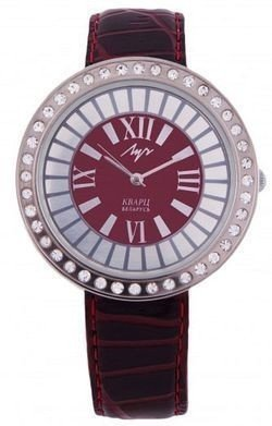 Watch Luch quartz women 75401339