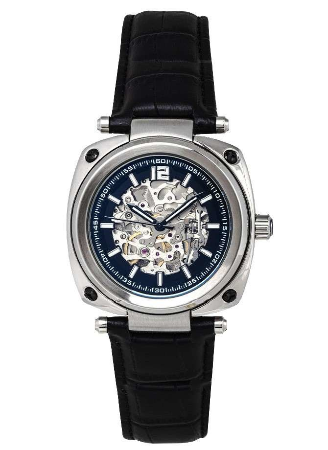 Watch - Transformer Poljot-Style 8024/704.1.631