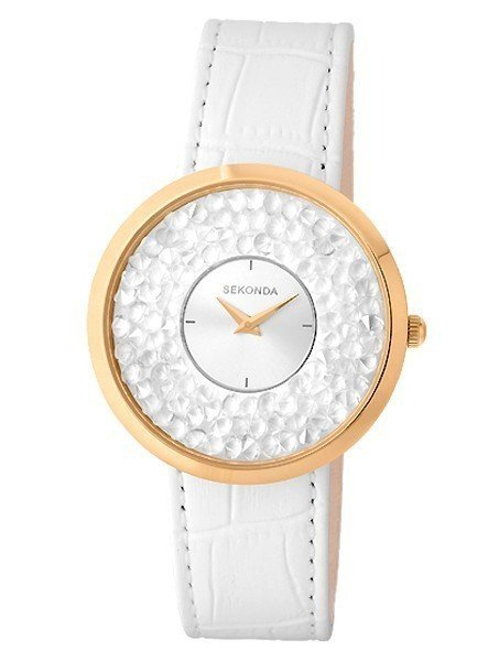 Watch Poljot Seconda 1W391/3K